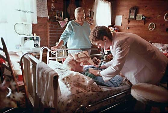 Idosos fogem da holanda com medo da eutan sia n o solicitada a f explicada - Casos de eutanasia ...