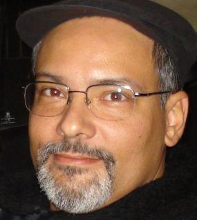 Carlos Ramalhete