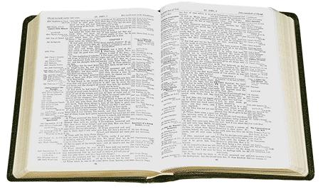 Resultado de imagem para biblia ÊXODO