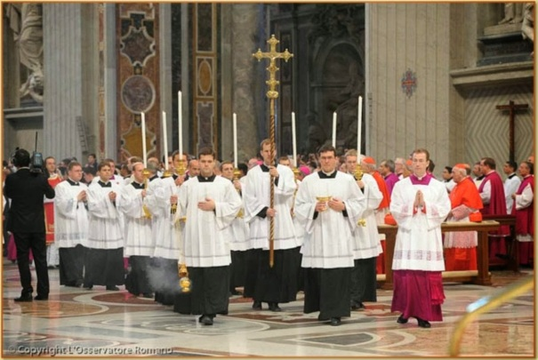 Resultado de imagem para ritos iniciais da missa