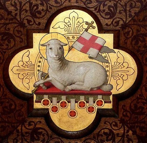Resultado de imagem para A Liturgia