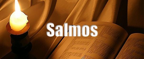 Resultado de imagem para o salmo na missa