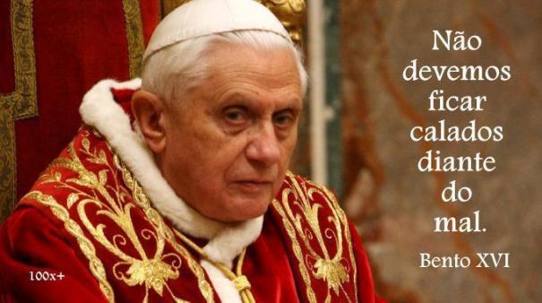Resultado de imagem para catolico e espirita